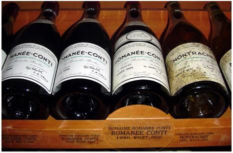 Самый Дорогой Вино С Доставкой